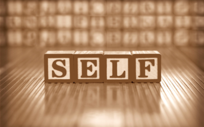 Recovery and Self-Compassion